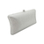 Anthony David Crystal Handbag - Silver Pillow