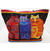 Laurel Burch Fashion Beach Bag - Flowering Cats