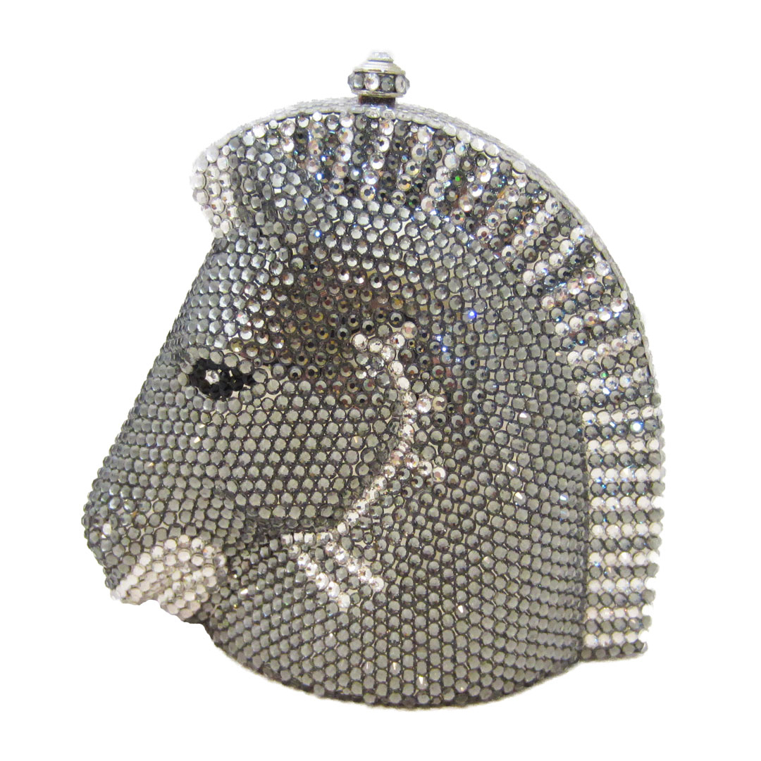 Product Detailed Image moreover Novgorodmus Foldingknives together with Omega Psi Phi as well Product Detailed Image as well Silver Horse Purse H. on pewter belt buckles