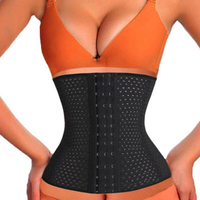 Ultra Fit Waist Trainer