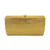 Anthony David Crystal Handbag - Classica Gold