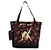 Betty Boop Kisses Tote Style Purse